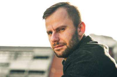 Darius Kamadeva umiejętności randkowe powieść randkowa kontrak bab 9
